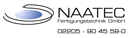 Naatec Fertigungstechnik GmbH